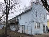 10800 Hoxie Avenue - Photo 28
