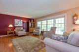2415 Lillian Lane - Photo 4