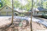 6 Turtle Pointe Road - Photo 1