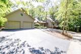 6 Turtle Pointe Road - Photo 4