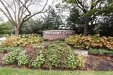 3085 Pheasant Creek Drive - Photo 2