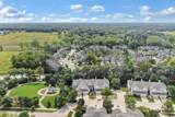 2593 Camberley Circle - Photo 26