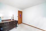 1 Calico Court - Photo 21