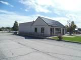 3325 Sheridan Road - Photo 5
