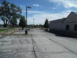3325 Sheridan Road - Photo 6