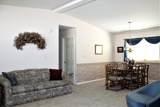 905 Shetland Court - Photo 4