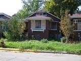 7028 Carpenter Street - Photo 2
