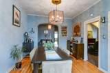 1732 Albany Avenue - Photo 3