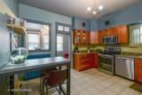 1732 Albany Avenue - Photo 5
