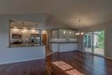 108 Indian Cove Drive - Photo 19