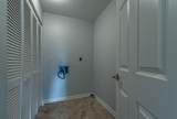 108 Indian Cove Drive - Photo 5