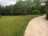 LOT 3 Boundary Hill Road - Photo 1