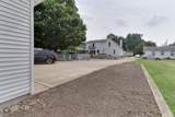 810 Osage Street - Photo 40