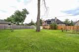 3845 Gregory Drive - Photo 17