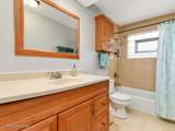 6817 Olmsted Avenue - Photo 10