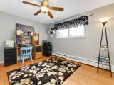 6817 Olmsted Avenue - Photo 11