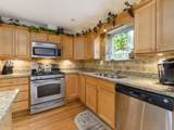 6817 Olmsted Avenue - Photo 12