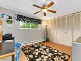 6817 Olmsted Avenue - Photo 14