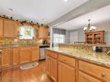 6817 Olmsted Avenue - Photo 4
