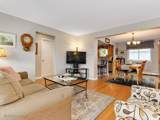 6817 Olmsted Avenue - Photo 8