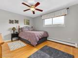 6817 Olmsted Avenue - Photo 9