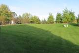 7125 Country Club Hills Drive - Photo 22