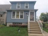 9548 Lasalle Street - Photo 1