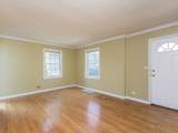 1320 Manchester Road - Photo 2