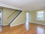 1320 Manchester Road - Photo 3