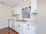 1320 Manchester Road - Photo 5