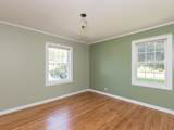 1320 Manchester Road - Photo 6