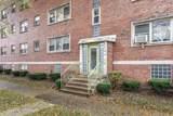 637 Brummel Street - Photo 1