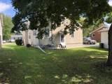 216 Hennepin Avenue - Photo 3