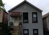 3323 Hoyne Avenue - Photo 1
