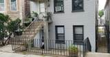 3323 Hoyne Avenue - Photo 10
