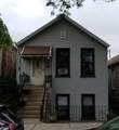 3323 Hoyne Avenue - Photo 2