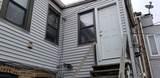 3323 Hoyne Avenue - Photo 4