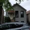 3323 Hoyne Avenue - Photo 8