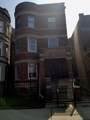 3933 Gladys Avenue - Photo 1