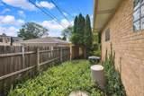 1011 Waiola Avenue - Photo 39