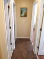 254 Chaparral Circle - Photo 10