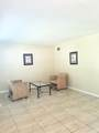 254 Chaparral Circle - Photo 5