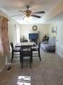 254 Chaparral Circle - Photo 8