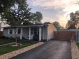 422 Glen Avenue - Photo 1