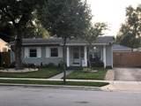422 Glen Avenue - Photo 3