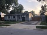 422 Glen Avenue - Photo 4