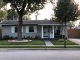 422 Glen Avenue - Photo 5