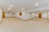 26W148 Waterbury Court - Photo 25