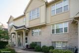 2795 Woodmere Drive - Photo 1