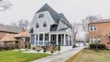 176 Olmsted Road - Photo 45